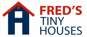 Fred's Tiny Houses