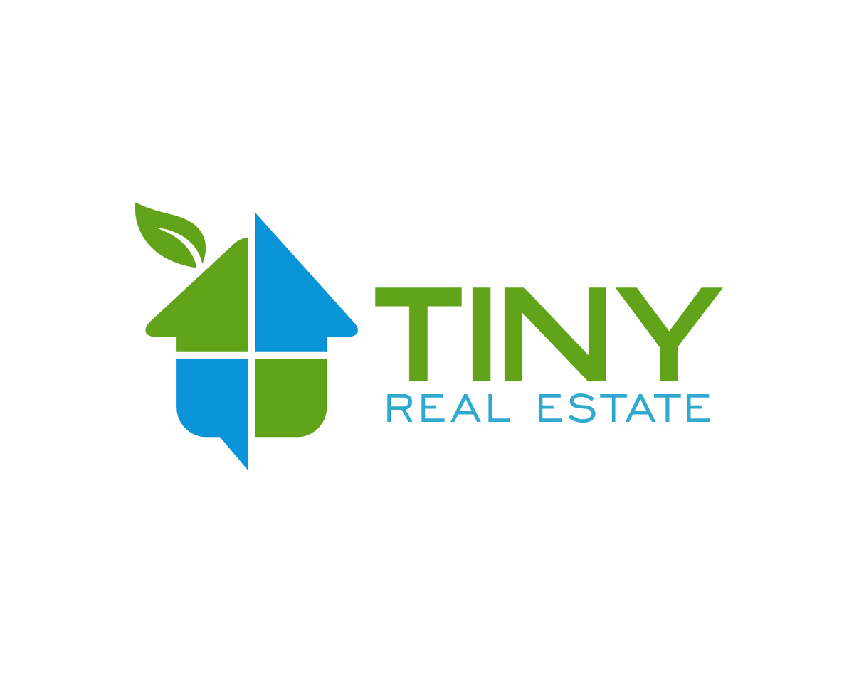 Tiny house dating site