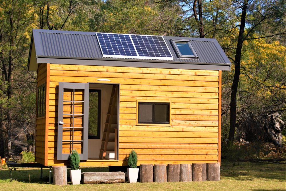 What Does A Tiny House Cost Tiny Real Estate